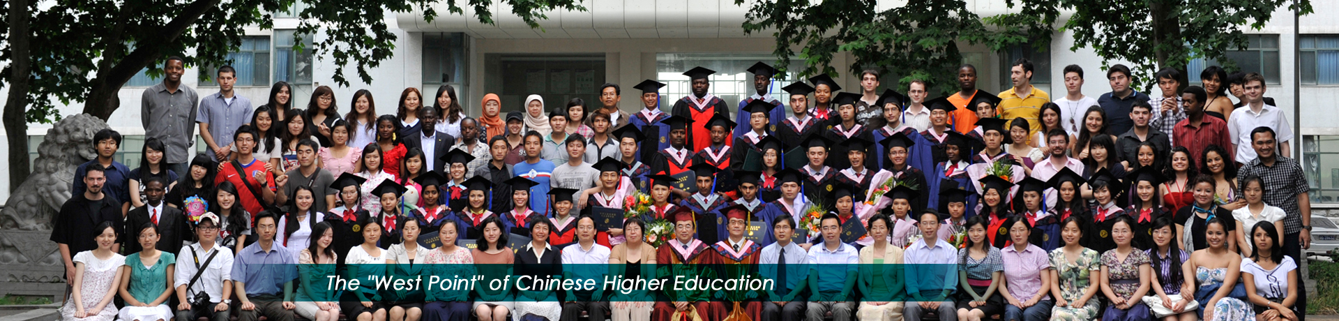 banner01 Online Application For Chinese Government Scholarship on